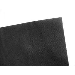 Agrowłóknina przeciw chwastom czarna – Agrotex N 80g 1,1x50m