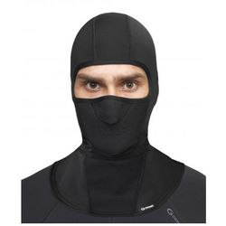 BALACLAVA WINTER WARMline czarna