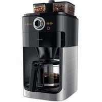 Ekspresy do kawy, Philips HD 7765