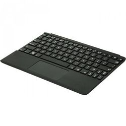 Zebra klawiatura FR do Tabletu R12, 420076