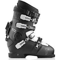 Buty narciarskie, BUTY NARCIARSKIE FREERIDE FIRST DEGREE ST2 R. 45/29,5 CM