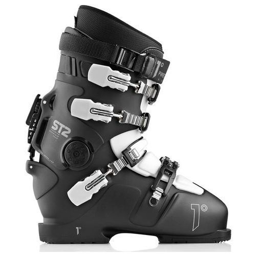 Buty narciarskie, BUTY NARCIARSKIE FREERIDE FIRST DEGREE ST2 R. 44/29 CM