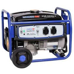 Agregat prądotwórczy jednofazowy Endress ESE 3200 P