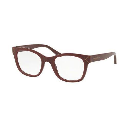 Okulary korekcyjne, Okulary Korekcyjne Tory Burch TY4003 1681