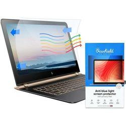 """Filtr światła niebieskiego na laptop 13,3"""" 16:9 Anti Blue Priv Glare"""