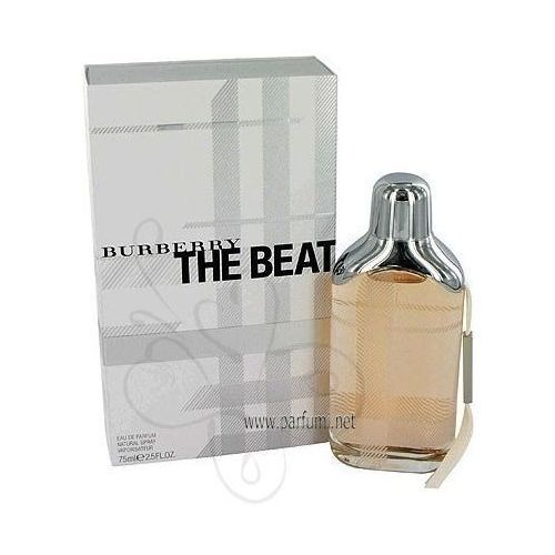 Wody toaletowe damskie, Burberry The Beat Woman 30ml EdT