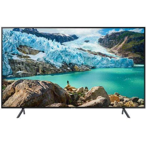 Telewizory LED, TV LED Samsung UE65RU7102