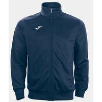 Pozostała odzież sportowa, BLUZA MĘSKA TRENINGOWA JOMA COMBI ROYAL 100086.300