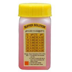 Bufor w płynie pH 4