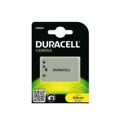Akumulator EN-EL5 marki Duracell