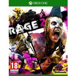 Rage 2 (Xbox One)