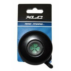 Dzwonek XLC