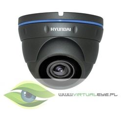 Kamera 4w1 HYU-185