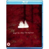 Pozostała muzyka rozrywkowa, VALTARI FILM EXPERIMENT (BLU-RAY) (Płyta DVD)