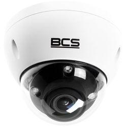 Kamera IP sieciowa kopułowa BCS-DMIP5201AIR-III 2Mpx IR 50m