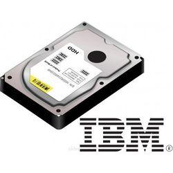 IBM - HDD BO 2.5'' 1TB7.2K ES SATA6G (4XB0G45721)