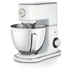 Robot kuchenny Profi Plus szary WMF