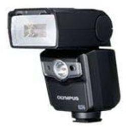 OLYMPUS FL-600R lampa