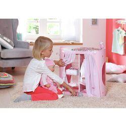 Baby Annabell Szafka / przewijak dla lalki