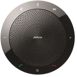 Jabra Speak 510 zestaw głośnomówiący