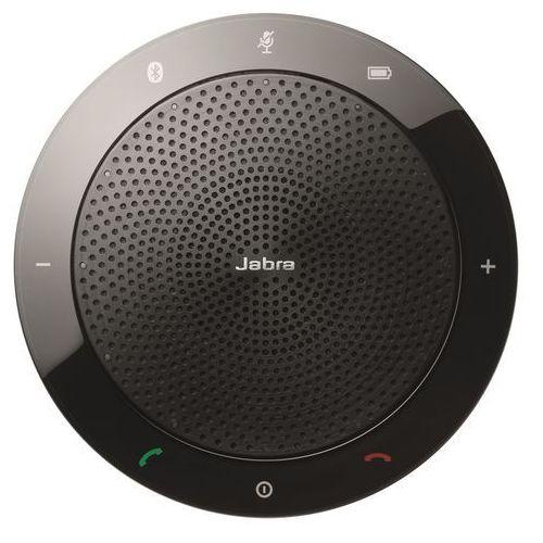 Zestawy głośnomówiące, Jabra Speak 510 zestaw głośnomówiący