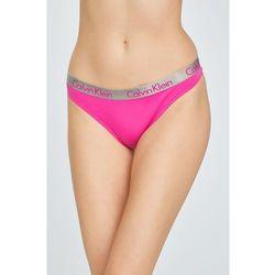 Calvin Klein Underwear - Stringi Thong