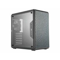 COOLER MASTER MasterBox Q500L (z oknem) MCB-Q500L-KANN-S00