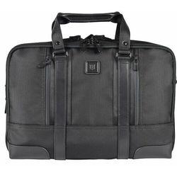 Victorinox Lexicon Professional Lexington 15 torba na laptopa 15,6'' ZAPISZ SIĘ DO NASZEGO NEWSLETTERA, A OTRZYMASZ VOUCHER Z 15% ZNIŻKĄ
