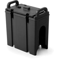 Hendi Termos do napojów z kranem 9,4 l Amer Box - kod Product ID