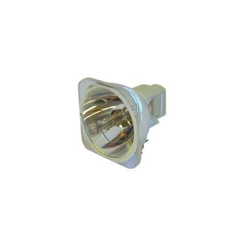 Lampy do projektorów, Lampa do VIVITEK D941VX - oryginalna lampa bez modułu