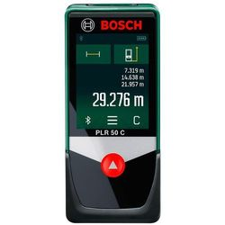 Bosch PLR 50C