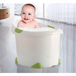 Wanienka wiaderko do kąpieli 41 x 50 x 30 cm KINDERSAFE 304