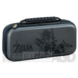 Etui BIG BEN BB9197 Zelda czarne do Nintendo Switch