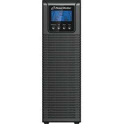 UPS PowerWalker VFI 2000 TGS Darmowy odbiór w 21 miastach!