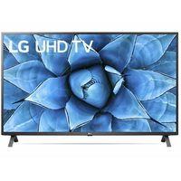 Telewizory LED, TV LED LG 50UN73003