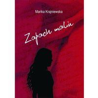 E-booki, Zapach malin