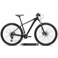 "Rowery górskie, Rower MTB ORBEA MX 30 Deore 29"" 2021"