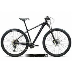 "Rower MTB ORBEA MX 30 Deore 29"" 2021"