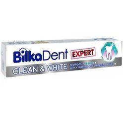 BILKA DENT EXPERT- wybielająca pasta do zębów 75 ml