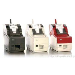 Star Micronics TSP1043U24