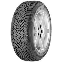 Opony zimowe, Continental ContiWinterContact TS 850P 225/45 R18 95 V