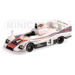MINICHAMPS Porsche 936/7 6 Martini #4 - DARMOWA DOSTAWA OD 199 ZŁ!!!