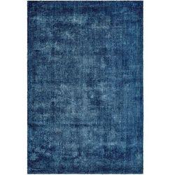 Dywan Breeze of Obsession niebieski 120 x 170 cm