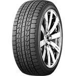 Opony letnie, Bridgestone Dueler H/P Sport 305/40 R20 112 Y