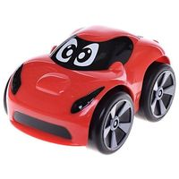 Pozostałe samochody i pojazdy dla dzieci, CHICCO Samochodzik Tommy