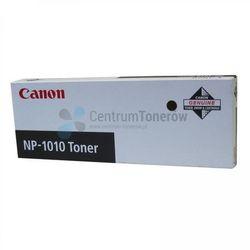 Toner Canon NP-1010 do kopiarek (Oryginalny)