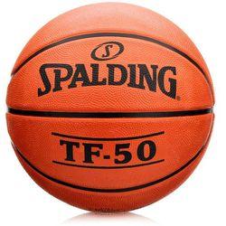 Piłka koszowa Spalding NBA TF-50 - r. 6