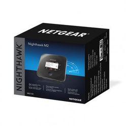 NETGEAR Nighthawk M2 MR2100 4G LTE MR2100-100EUS
