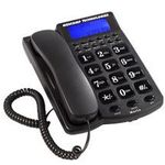 Telefon Mescomp Maria