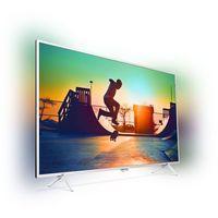 Telewizory LED, TV LED Philips 32PFS6402